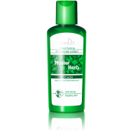 """Master Herb"" Anti-Acne Facial Lotion,Restoring PH Balance,60ml-0"