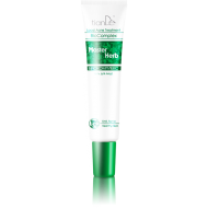 """Master Herb"" BioComplex Anti-Acne Facial Gel,25g-0"