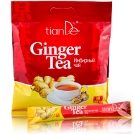 Ginger Tea,1pc-0