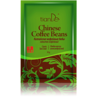 "Drink coffee ""Chinese coffee beans"" (the fruits of Cassia Alexandria), 10 g-0"