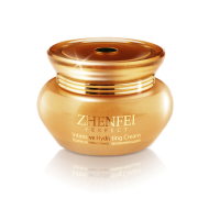 """Zhenfei Perfect 35+"" Intensive Hydrating Facial Cream,55g-0"