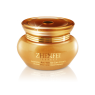 """Zhenfei Perfect 35+"" Anti-Wrinkle Intensive Care Facial Cream,55g-0"