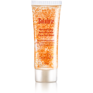 """Botoluxe"" Revitalizing Anti-Wrinkle Face Gel-Elixir,40g-0"