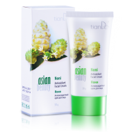 """Asian Beauty"" Noni Antioxidant Facial Cream, 50 g-0"