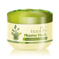 Master Herb Hair-Loss Reversal Cream Balm,500g-0