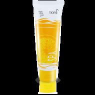SPA Technology Universal Body & Face Lemon Peeling,120g-0