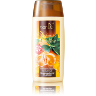 Mandarin Dessert Shower Gel,200ml-0