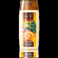 Mandarin Dessert Shower Gel,200ml-0