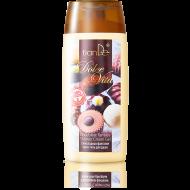 Chocolate Fantasy Shower Cream Gel,200ml-0