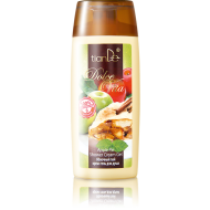 Apple Pie Shower Cream Gel,200ml-0