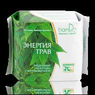 Herbal Energies Phytomembrane Panty Liners,20pcs-0