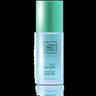 Green Fresh Eau de Toilette, 30ML-0