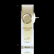 Absolute Lady Eau de Parfum,30ml-0