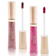 Glamour lip gloss,10ml-0