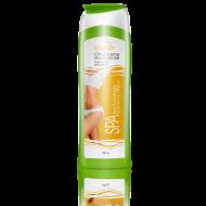 Citrus Aroma Shower Slim Gel,250g-0