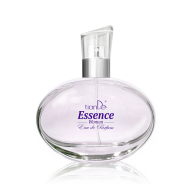 Essence Woman Eau de Parfum,50ml-0