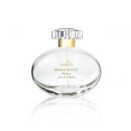 Women perfume Royal Scent,50 ml-0