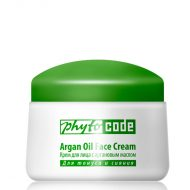"""Phytocode"" Argan Oil Face Cream 45+ ,SPF 9,2,50g-0"