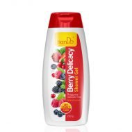 Berry Delicacy Shower Gel,250g-0