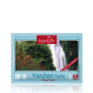Yaoshen Forte Cosmetic Body Phyto Patch,2pcs-0