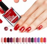 Professional Nail Polish,10ml-0