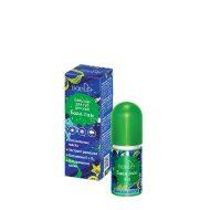 Bubble Gum Lip Balm for Children, 4,2g-0